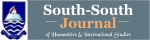 South South Journal  of Humanities & International Studies